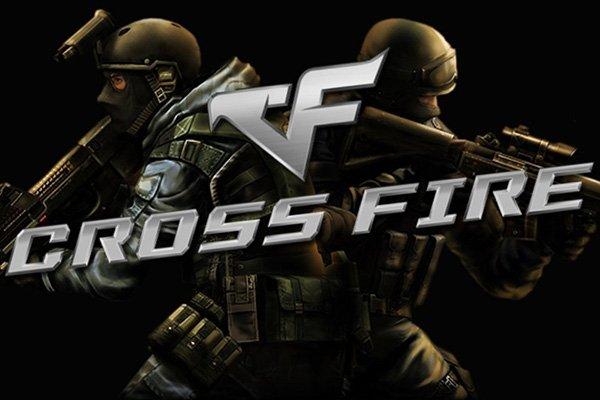 CrossFireGame