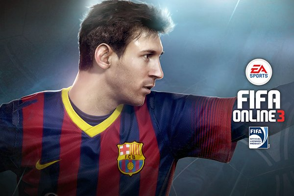 FIFAGame