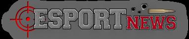 ข่าวสารวงการ E-Sport จาก sbobet เเห่งการเดิมพันยุคไซเบอร์เวิลด์