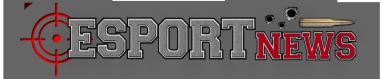 logoesportgame