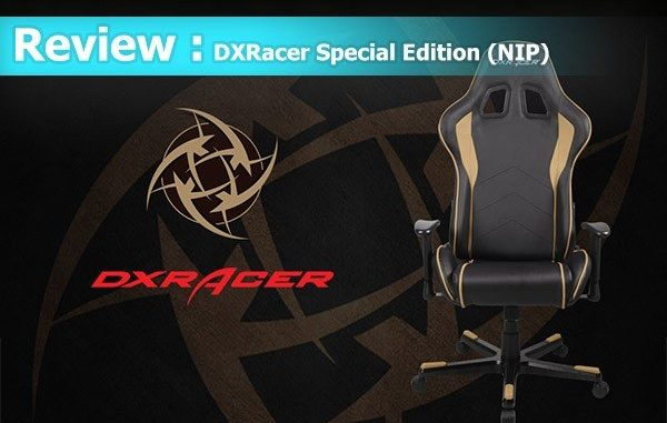 reviewDXRacerNIP