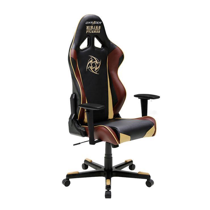dxracer-chair