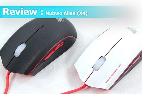 review-nubwo-alien-x4