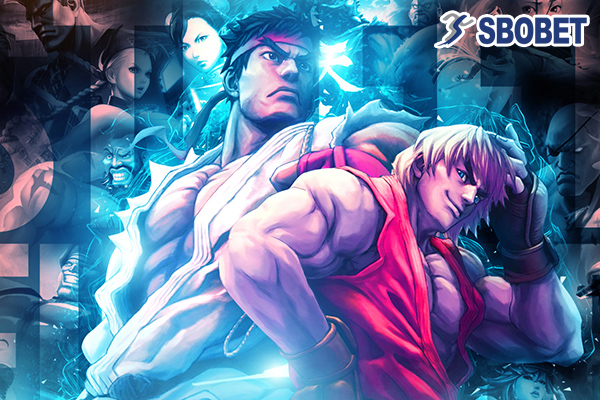 street-fighter-game
