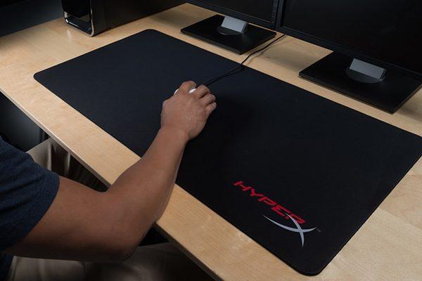 HyperX FURY XL