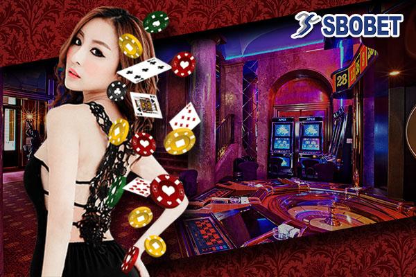 baccarat good game casino