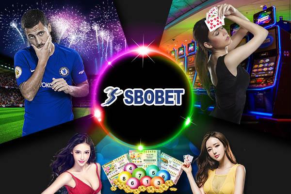 sbobet online betting