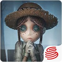 identity v game application